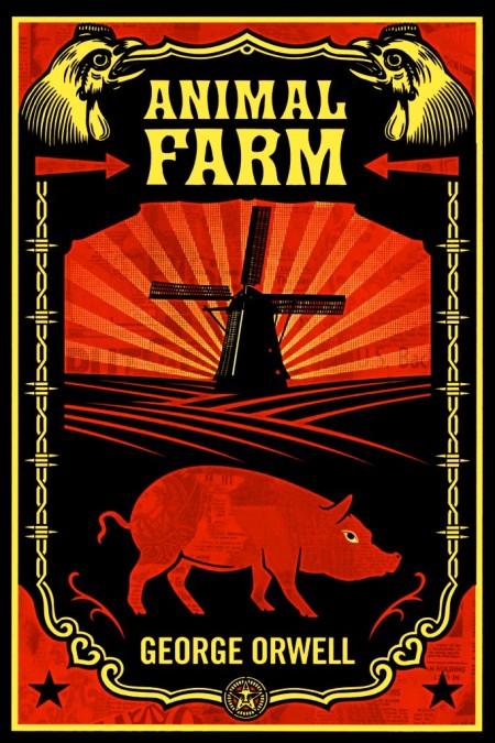 Animal-Farm-682x1024