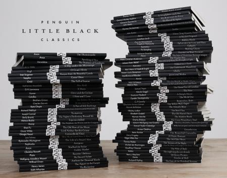 Little-Black-Classics-960