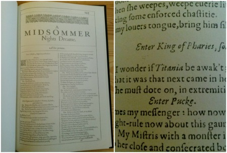 midsommer book
