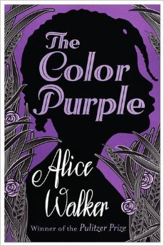 a description of the color purple which tells the story of celie Celie tells god about her children and mister albert comes to the house to marry nettie-but takes celie instead  the color purple (part 1) beginning  the color purple: god is trying to tell.
