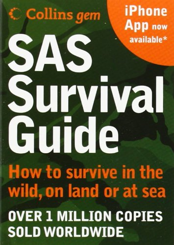 post apocalyptic survival guide pdf