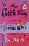 Rattle bag