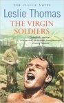 virgin soldier