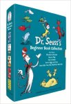 r suess collection