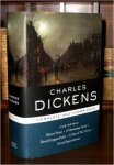 dickens collections