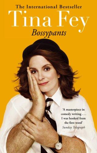 BOssypant