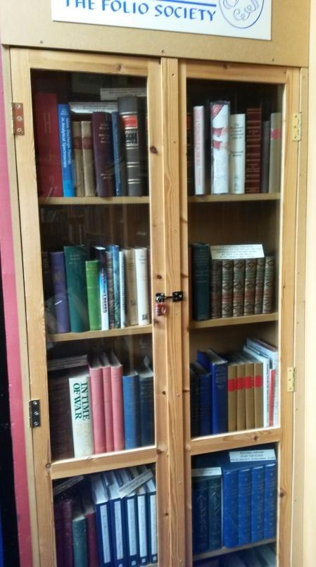 locked-away-folio
