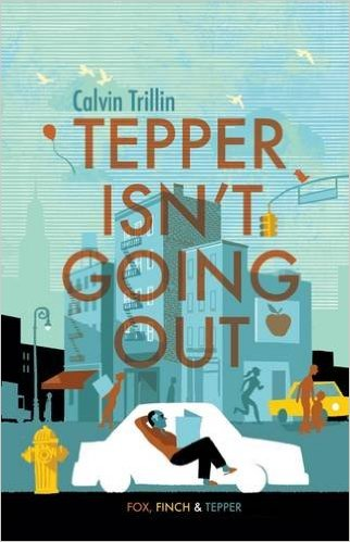 tepper-isnt-going-out