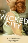 the-wicked-city