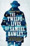 twelve-lives-of-samuel-hawley
