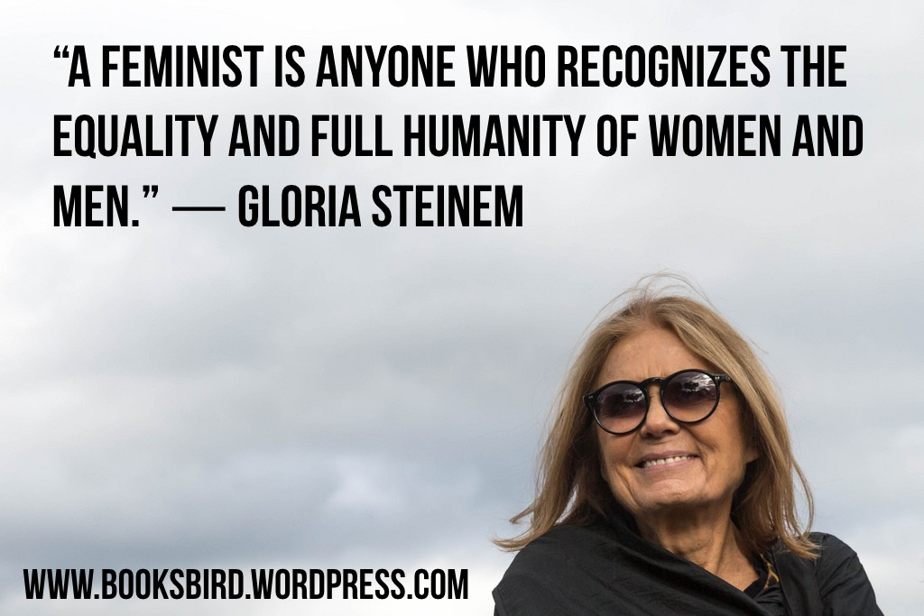 Read Feminists Who Changed America 19631975 EBooks Online